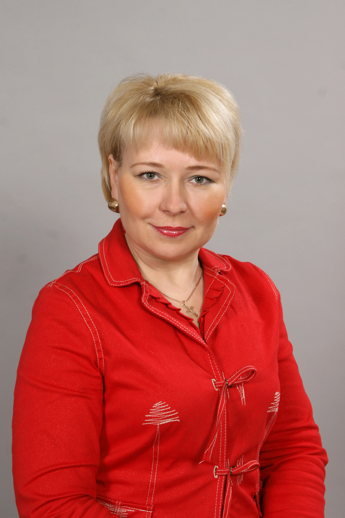 Челябинск вакансии учитель начальных классов